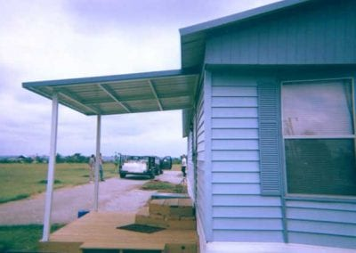 patio_carport3